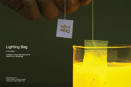 lighting_bag