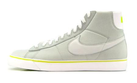 nike-sportswear-blazer-lite-mid-tz-tier-0-4